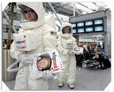 /images/european-space-marketing.com/Messe/small_messe_00.jpg