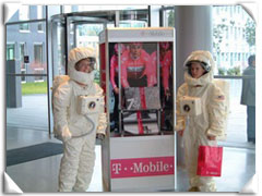 /images/european-space-marketing.com/Messe/small_messe_01.jpg