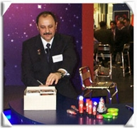 /images/european-space-marketing.com/Messe/small_messe_02.jpg