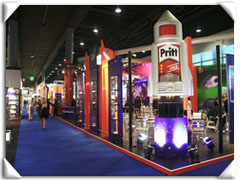 /images/european-space-marketing.com/Messe/small_messe_04.jpg